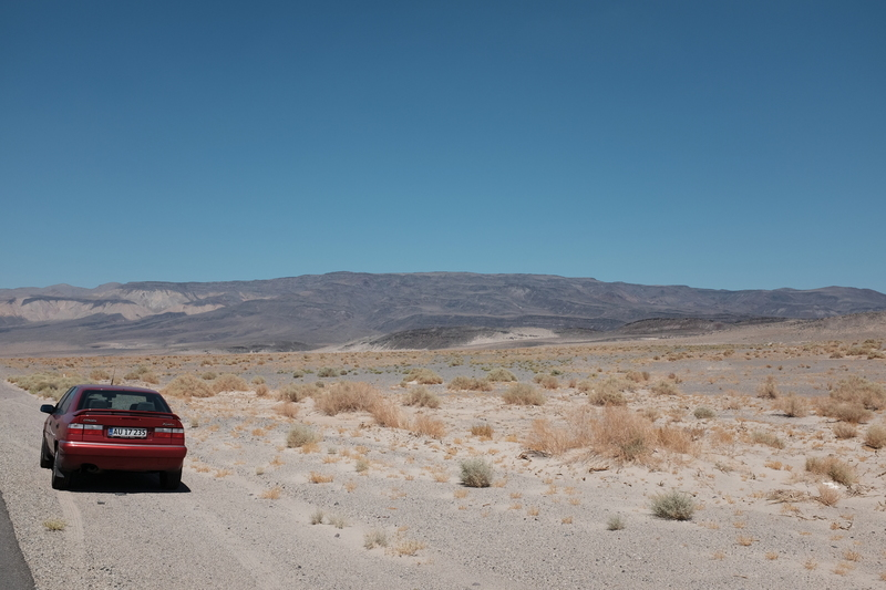 /images/800px/carnearthedeathvalley.jpg