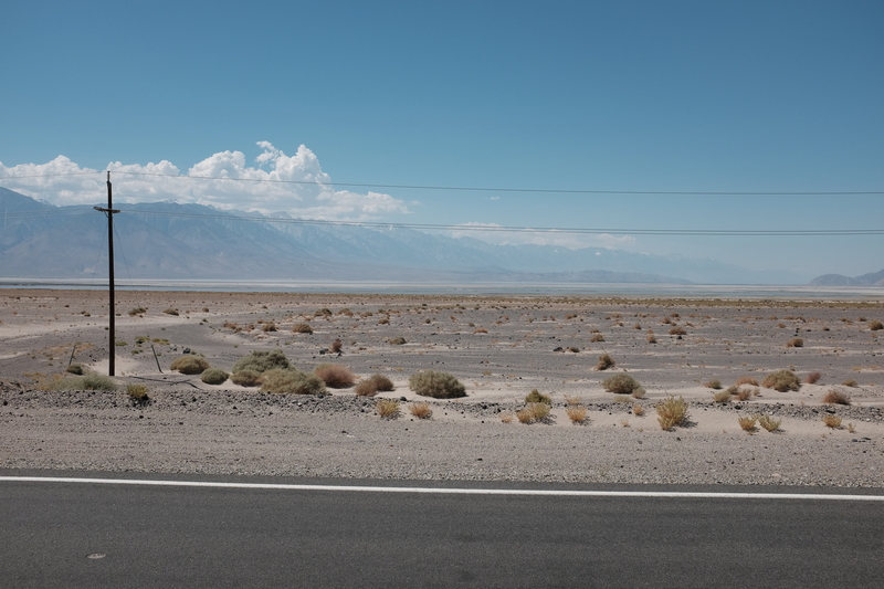 /images/800px/plainsneardeathvalley.jpg
