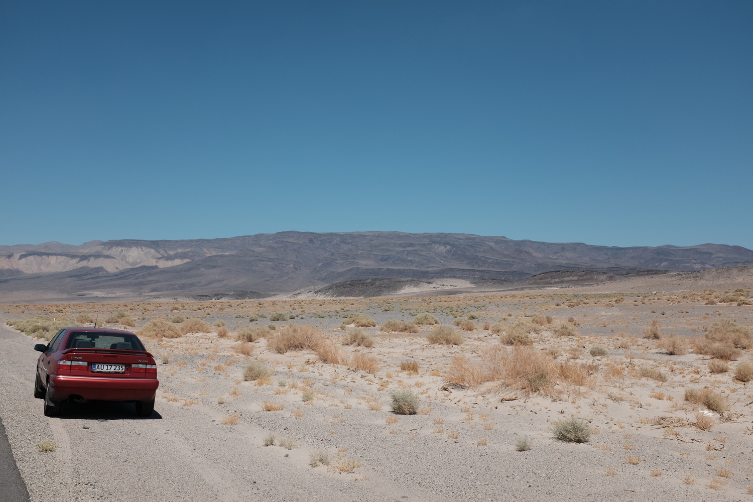 carnearthedeathvalley.jpg